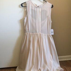 Brand new never been worn Jessica Simpson dress